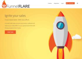 funnelfire.com