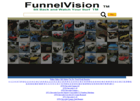 funnelvision.com
