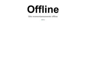 funnews24.com