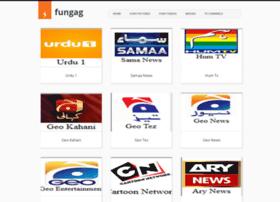 funngag.blogspot.com