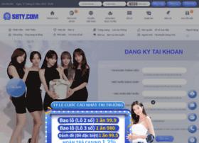 funnokia.com