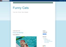 funny-cats2.blogspot.com