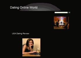 funny-dating.blogspot.com