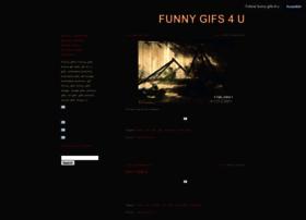 funny-gifs-4-u.tumblr.com