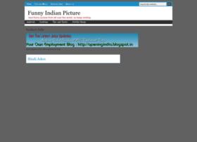 funny-indian-pics.blogspot.com