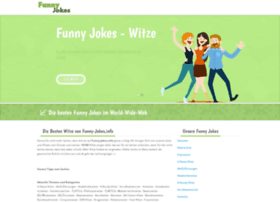 funny-jokes.info