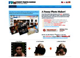 funny-photo-maker.com