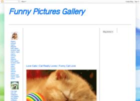 funny-pic24.blogspot.com