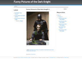funny-pictures-of-the-dark-knight.blogspot.com