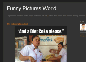 funny-pictures-world.com