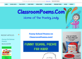 funny-poems-for-free.com