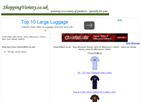 funny-retro-offensive-t-shirts.shoppingvariety.co.uk