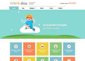 funny-show.com.ua