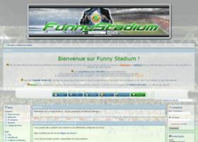 funny-stadium.com