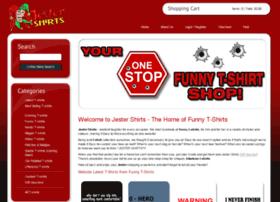 funny-t-shirts.co.uk