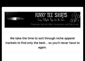 funny-tee-shirt.com