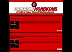 funny-wedding-ideas.com
