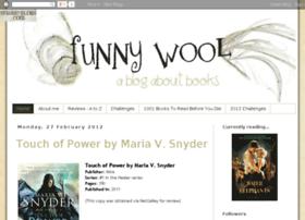 funny-wool.blogspot.com