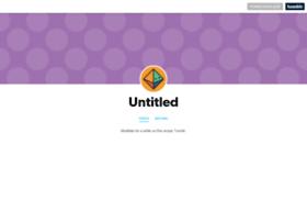 funny-yard.tumblr.com