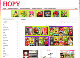 funny.hopy.org.in