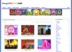 funny.juegosdefriv2.info
