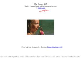funny115.com