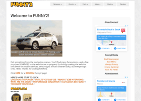 funny2.com