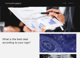funny4myspace.com