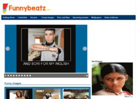funnybeatz.com