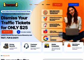 funnyboneschools.com