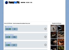 funnycatpix.com