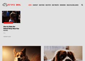 funnydog.net