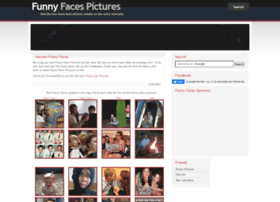 funnyfacespictures.net