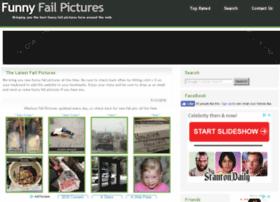 funnyfailpics.com