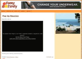 funnyfamily.com