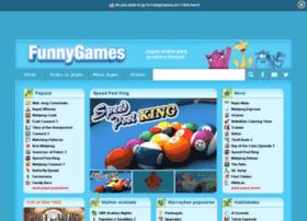 funnygames.com.pt