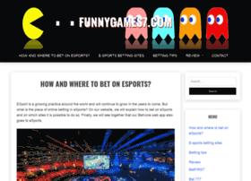 funnygames7.com