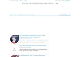 funnygifmania.blogspot.com