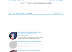 funnygifmania.blogspot.in
