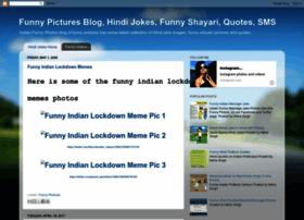 funnyindianphotos.blogspot.com