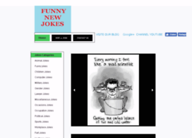 funnyjokes.zyro.com