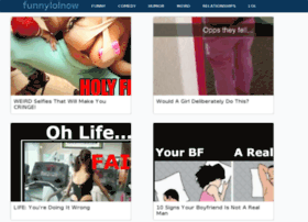 funnylolnow.com