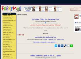 funnymail.com