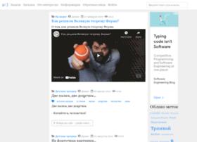 funnymath.ru