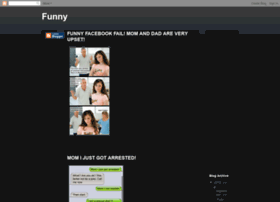 funnymomies.blogspot.ch