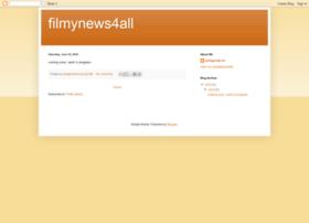 funnynews4all.blogspot.in