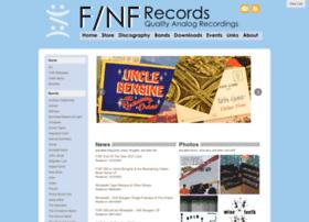 funnynotfunnyrecords.limitedrun.com