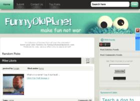 funnyoldplanet.com