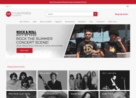 funnyordie.shop.musictoday.com