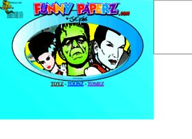 funnypaperz.com